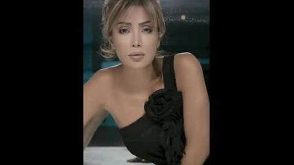 Nawal Elzoghbi - Mona 3inah 2009 - Alboum el djidid