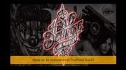 Mc Denizz ft i.l.m-g_-_nie i Ludite-_bg rap 2013