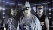 Street Specialist ( Lboy, Big Toonz, Lifestyle ) - Street Hop