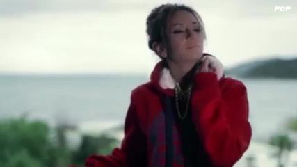 Eri Zora - Teleiosame ( Official Video Clip 2014 )