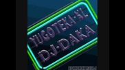 Vorsicht Balkan ( Dj Daka ) Mix 2010