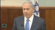 Netanyahu Demands Iran Deal 'significantly' Curbs Iran's Nuclear Capabilities