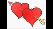 18. Причини Да Те Обичам