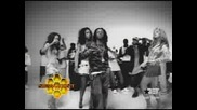 Destiny`s Child Ft. T.I. - Soldier