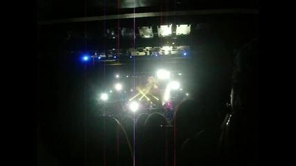 Концерт на Лили Иванова - 06.10.2009 - (този свят е жена)