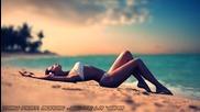 ® Н О В О Лятно Хитче 2013/ Превод/® Tamy Ft. Morris - Siente la Vibra
