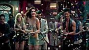 Main Tera Boyfriend Song Raabta Arijit Singh Neha Kakkar