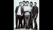 Maroon 5 - Better that we break (lyrics + превод)