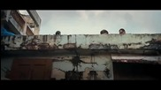 Fast Five - Official Trailer