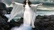 Diane Arkenstone - Adrift