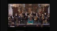 Sol Gabetta spielt Haydn - Moderato