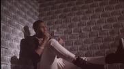 Jason Derulo- stupid Love (official Hd Music Video)
