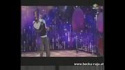Keba - Imao Sam Na Grucki