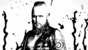 United Kingdom Championship: Tommy End Theme Song 2017 - Recorded