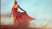Armin van Buuren ft. Sharon den Adel - In And Out Of Love ( Lost Frequencies Remix)