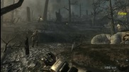 Call of Duty Black Ops My Playthrough Mission 5 Sog 2-2