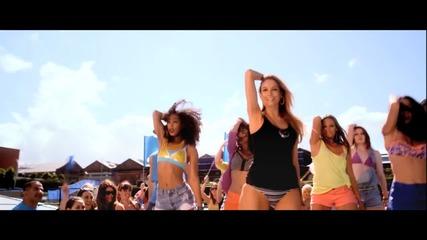 Ricki - Lee - Do It Like That { 2012, hq }