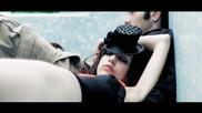 klaas meets haddaway what is love niminy priminy cut dvdrip x264 2010