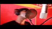 Skoolboy Feat. Young Dolph - Arrogant