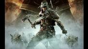 Assassin's Creed 3 Tyranny Of King Washington Infamy Soundtrack Defending The Village
