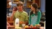 Hannah Montana Епизод 2 Бг Аудио Хана Монтана