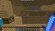 Acepvp - ревю на сървъра и на къщата