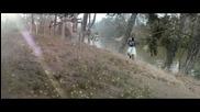 Indila - Dernière Danse Clip Officiel