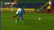 13.10.15 България - Азербайджан 2:0 *евро 2016 квалификации*