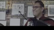 Велика Stojadin Trajkovic Diki - Svi me poznaju kad im nesto treba - (official Video 2017) (bg.sub)