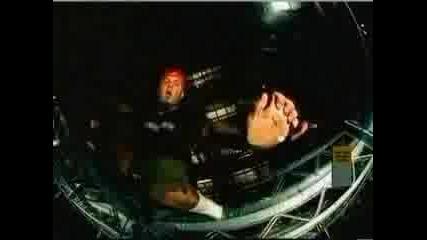 Limp Bizkit  -  My Generation