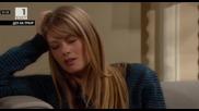 Дързост и красота 3134 еп - Лиъм и Стефи се сближават, той къса документите за развод; Хоуп се маха