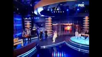 Natasa Bekvalac - Miris - Oralno Doba