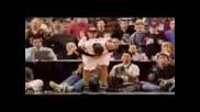 Allen Iverson - Bye Bye Philly