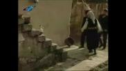 Вълкадин говори с Бога (1996) - 360p