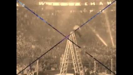 * Tribute * || Jeff Hardy || Mv ||