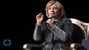 Hillary's First 2016 Rally Set for June 13