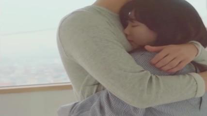 (превод) Taeyeon - I'm all ears
