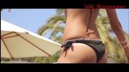 Linkin Park - Numb ( Dj Villain & Quba Remix 2k15)