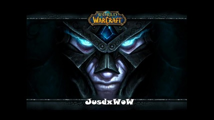 Jusdx-wow