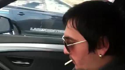 Sali okka 2012 - Youtube