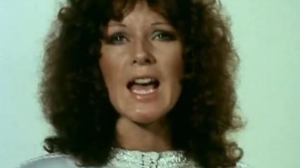 1975 Abba - Mamma Mia (official video) + превод