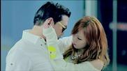 Psy - Gangnam style ~ teaser