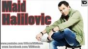 Maid Halilovic - Izmedju ljubavi i mrznje 2014