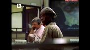 Вулкан (1997) Бг Аудио ( Високо Качество ) Част 5 Филм