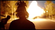 ♫ The Weeknd - The Hills ( Official Video) превод & текст
