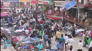 Roads Before Welfare: India's Modi Faces Dissent Over Spending Shakeup
