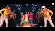 Промо - Kyaa Kool Hain Hum 3 - Jawaani Le Doobi