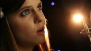 Tiffany Alvord - Baby I Love You