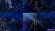 Nightwish - Scaretale - Превод ( Imaginaerum 2011 )