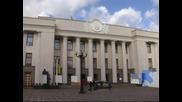 Разединена опозиция се изправя срещу Виктор Янукович на изборите в Украйна